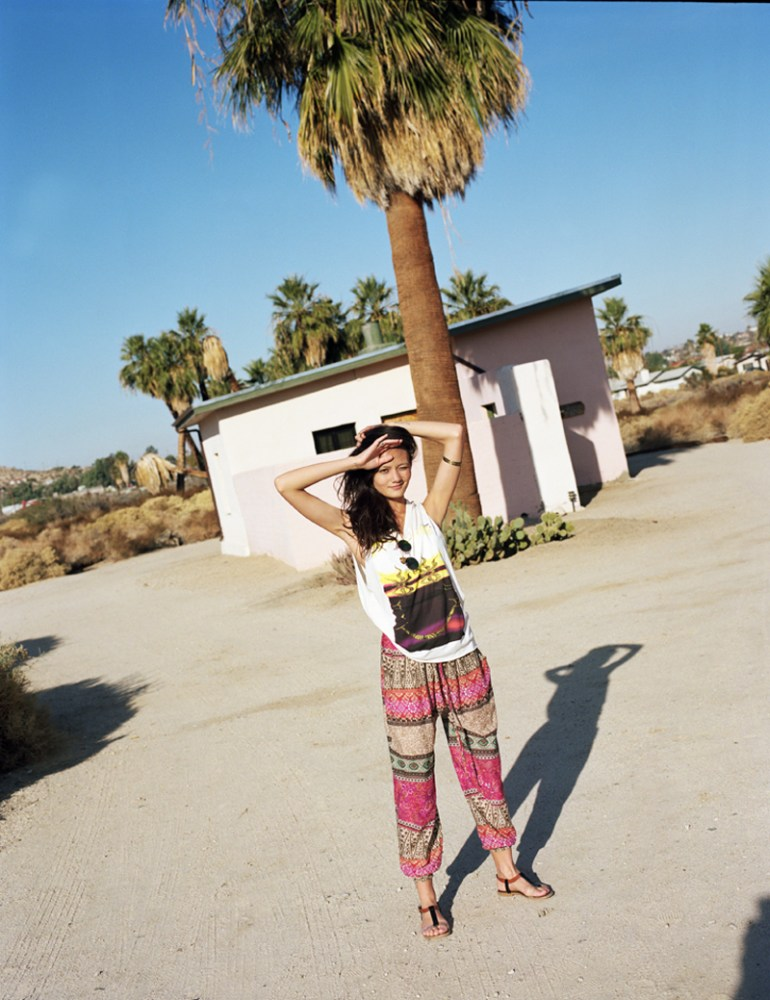 urban-outfitters9